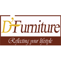 D Furniture Co.,Ltd