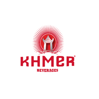 Khmer Beverages Co.,Ltd