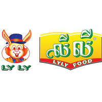 LYLY Food Industry